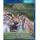 Saga prastarej puszczy (Blu-ray) (5902600069676)