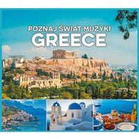 Poznaj Świat Muzyki - Greece