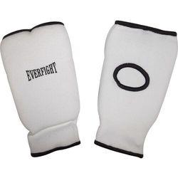 Ochraniacz na dłoń bawełna XL white, kup u jednego z partnerów
