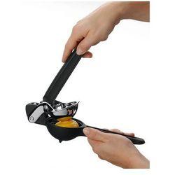 Wyciskacz do cytrusów Top Tools WMF z kategorii wyciskarki ręczne