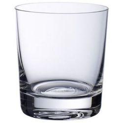 Villeroy & boch  - basic szklanka do whisky pojemność: 0,32 l