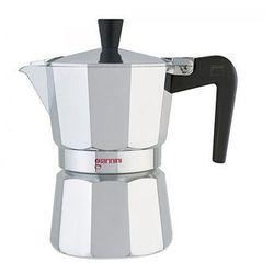 Giannini kawiarka nina 3 filiżanki 3 tz