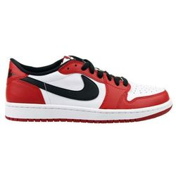 AIR JORDAN 1 RETRO LOW OG (705329-600)
