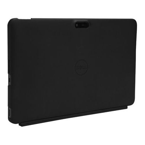 tablet folio 460-bbjt, etui na tablet 10,8, marki Dell