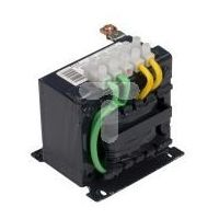 Transformator 1-fazowy TMM 100VA 400/230V 16252-9983 BREVE (5907812711481)