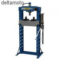 Prasa hydrauliczno pneumatyczna 20 ton