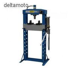 01. Prasa hydrauliczno pneumatyczna 20 ton - sprawdź w wybranym sklepie