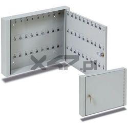 Szafka na klucze srkl-100 marki Boxmet