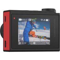Kamera sportowa Garmin VIRB Ultra 30 010-01529-04, WiFi, Wodoszczelny, 1200 x 800 px - sprawdź w wybranym skl