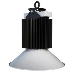 Panlux  pn34300006 - lampa techniczna galeon led 1xled/300w/230v (8595216616067)