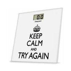 Viva Keep Calm