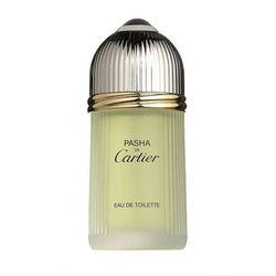 Cartier Pasha De Cartier Men 50ml EdT - oferta (55cdf424207f484b)