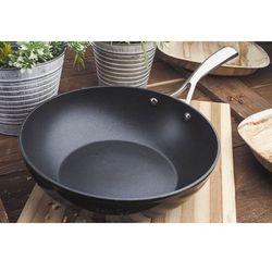 patelnia wok black royal 28 cm marki Berlinger haus