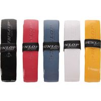 Dunlop Hydra Replacment Grip 1szt.