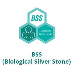 HB wkład BSSF (nawilżacz powietrza)