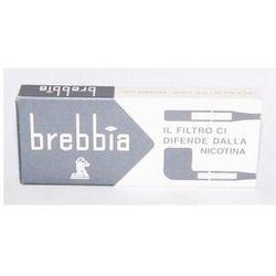 Filtry Brebbia Węglowe 9mm 10 szt, kup u jednego z partnerów