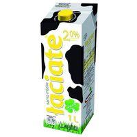 Łaciate  1l mleko 2%