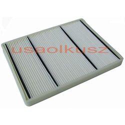 Filtr kabinowy przeciwpyłkowy Pontiac Bonneville 2000-2005 z kategorii filtry kabinowe