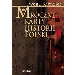 Mroczne karty historii Polski (ISBN 9788311127142)