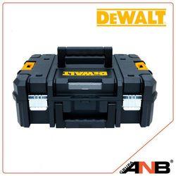 skrzynia skrzynka kufer walizka tstak dwst1-70703 marki Dewalt