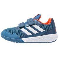 adidas Performance ALTARUN Obuwie do biegania treningowe core blue/white/mystery blue z kategorii buty sportow
