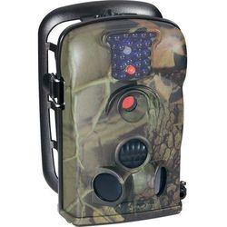 Fotopułapka, kamera leśna IR12MP, 12 MPx, 640 x 480 px z kategorii Kamerki i rejestratory video