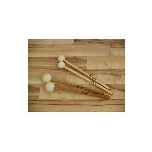 dds-mallets, large, pałki perkusyjne wyprodukowany przez Dimavery