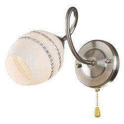 Kinkiet beja 293/k - - sprawdź kupon rabatowy w koszyku marki Lampex