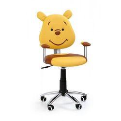 Halmar Kubuś, kategoria: krzesła i stoliki