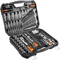 NEO Tools 08-671 1/2