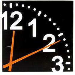 Zegar ścienny Unlimited