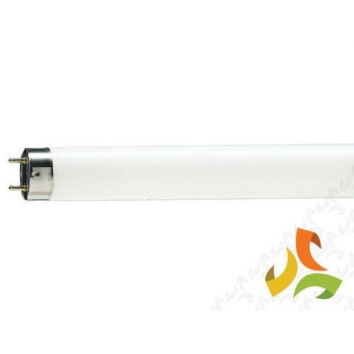 Świetlówka liniowa 54W/840 MASTER T5 HO G5 PHILIPS - produkt z kategorii- świetlówki