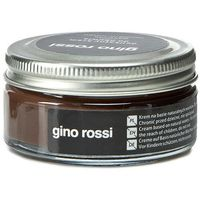 Krem do obuwia GINO ROSSI - S00048-KAP-XXXX-3300 50 Brązowy z kategorii Pasty i impregnaty do butów