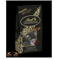 Lindt Lindor Extra Dark Bag 100g, 1A08-45442_20130917142746