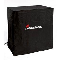 Pokrowiec quality 15701 marki Landmann
