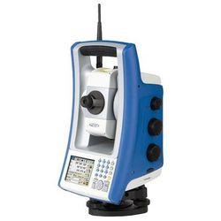 Nikon Tachimetr spectra precision focus 30, kategoria: tachimetry