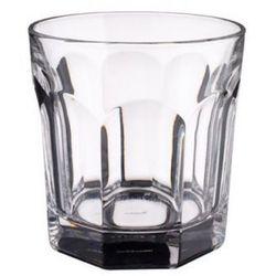 - bernadotte szklanka pojemność: 0,32 l marki Villeroy & boch