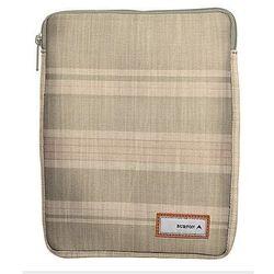 pokrowiec Burton Tablet Sleeve - Texture Stripe - oferta (05b1ef0a51d2a591)