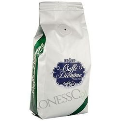 Diemme Aromatica 0,25 kg - produkt z kategorii- Kawa