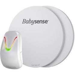 Monitor oddechu dla niemowląt BABYSENSE 7 (7290004018481)