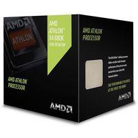 AMD X4-880K 4.00GHz 4MB BOX 95W