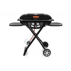 Myard grill gazowy Go-COOK