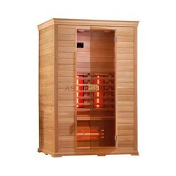 Sauna classico d50530 marki Sanotechnik
