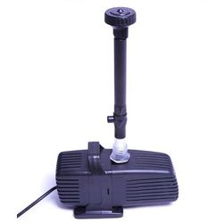Aquael pompa fontannowa do oczka pfn 3500 (5905546134354)