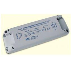 EMC TRANSFORMATORY ELEKTRONICZNE YT 210 - oferta (457c2c7e3741b215)