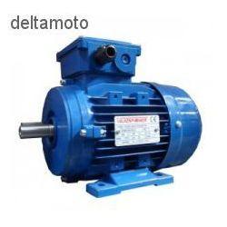 Valkenpower Silnik elektryczny, 1.1kw 2800rpm
