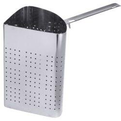 Wkładka do gotowania makaronu 360 mm | , t-1406-360 marki Tomgast