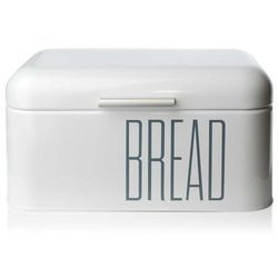 Chlebak z uchwytem biały, HTBC4777