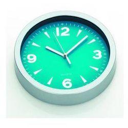 Zegar ścienny tokyo marki Kela