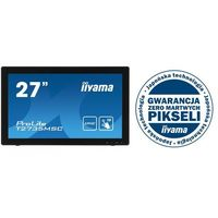 LCD Iiyama T2735MSC